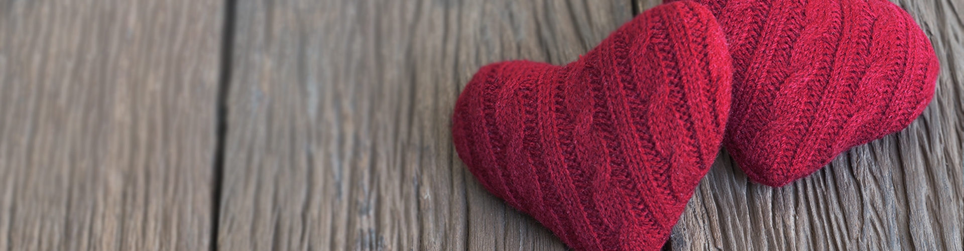 """I will always remember it."""