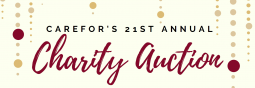 21st  Annual Charity Auction